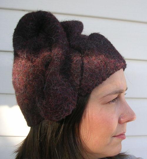 Hat Fabulous! v3.0
