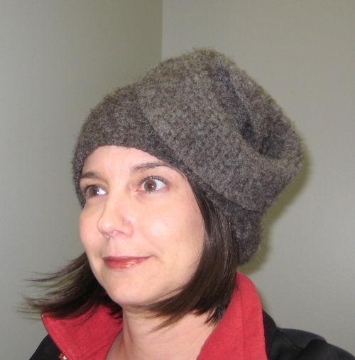 Hat Fabulous v 2.0